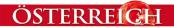 Logo Österreich.png