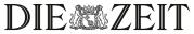 Logo Die Zeit.png